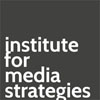Institute for Media Strategies
