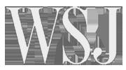 WSJ_logo_w