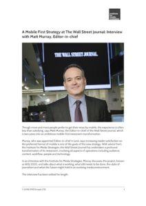 Icon_Interview WSJ_400