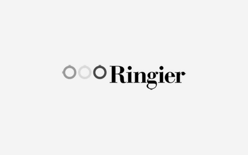 RNG_800x500_gr